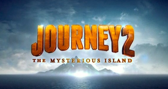 Journey-2-The-Mysterious-Island-Trailer